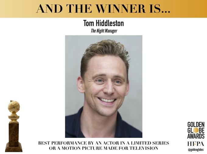 tom-hiddleston-74-golden-globes-filmloverss
