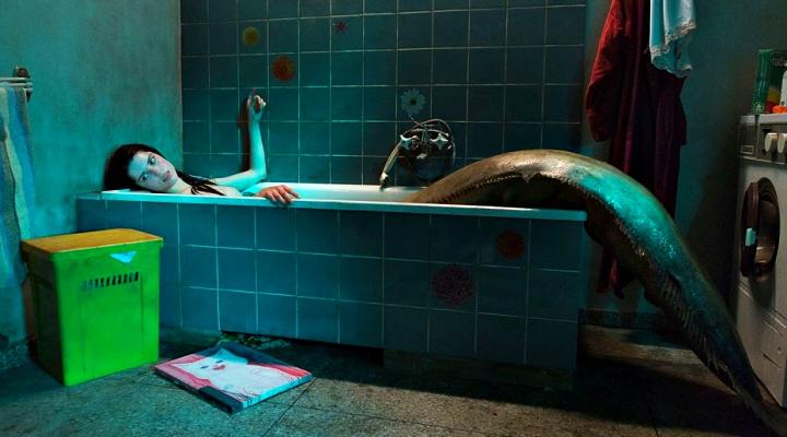 yonetmen-agnieszka-smoczynskanin-the-lure-filminden-fragman-yayinlandi-filmloverss
