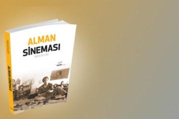 alman-sinemasi-filmloverss