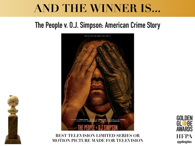 american-crime-golden-globes-filmloverss