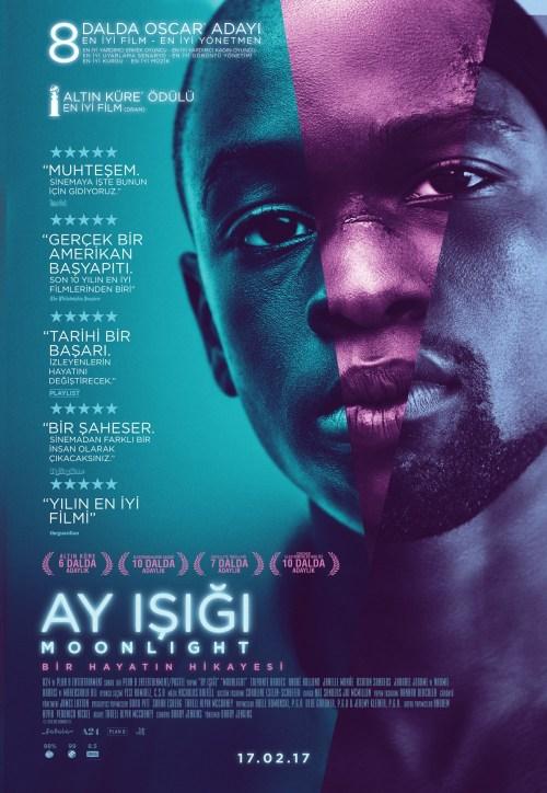 ay-igi-moonlight-filmloverss