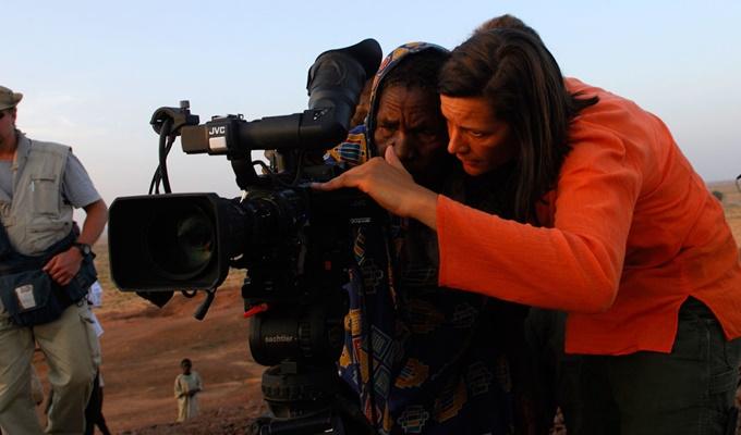 cameraperson-filmloverss