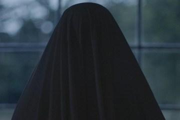 david-lowery-a-ghost-story-bir-korku-filmi-degil-filmloverss
