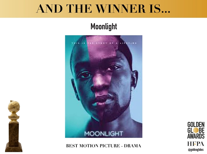 moonlight-74-golden-globes-filmloverss