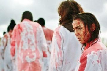 uluslararasi-festivallerde-begeni-toplayan-raw-den-fragman-yayinlandi-filmloverss