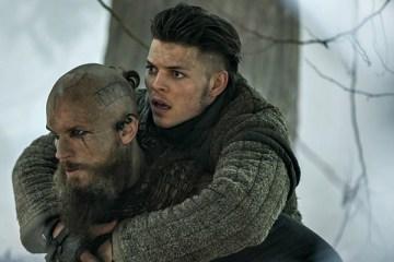 vikings-4-sezon-17-bolum-incelemesi-filmloverss