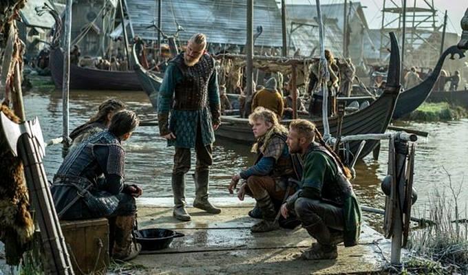 vikings-4-sezon-18-bolum-ragars-sons-filmloverss