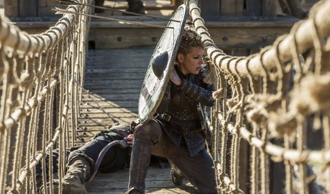 vikings-4-sezon-19-bolum-lagertha-filmloverss