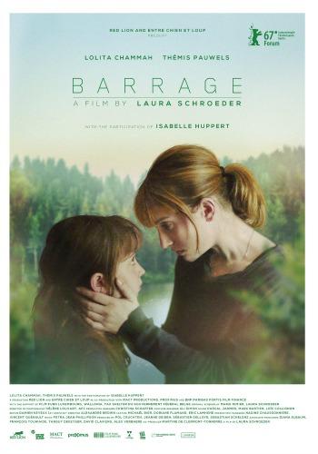 barrage-poster-isabelle-huppert-filmloverss