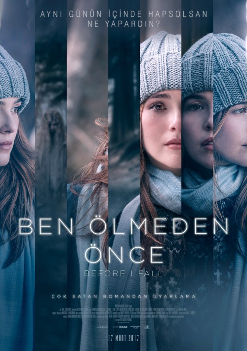 ben-olmeden-once-before-i-fall-afis-filmloverss