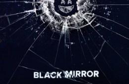 black-mirror-in-4-sezonu-2017-sonbaharinda-ekranlarda-olabilir-filmloverss