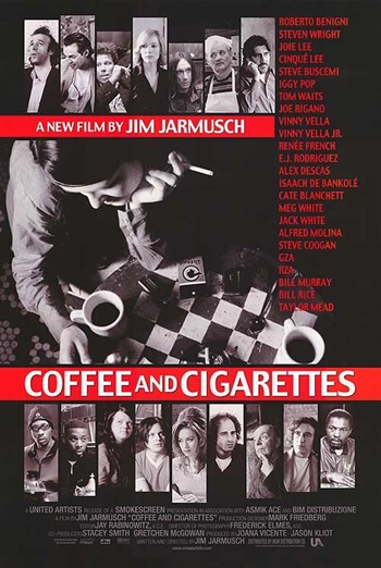 coffee-and-cigarettes-filmloverss