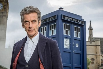 doctor-who-peter-capaldi-filmloverss
