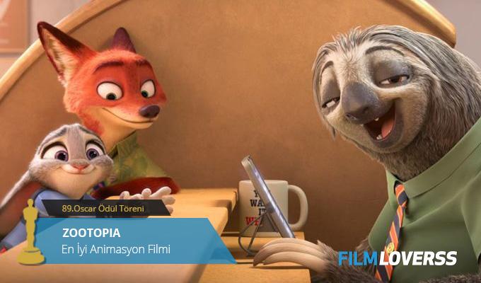 en-iyi-animasyon-filmi-zootopia-filmloverss