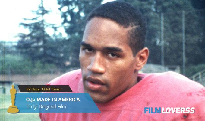 en-iyi-belgesel-film-oj-mae-in-america-filmloverss