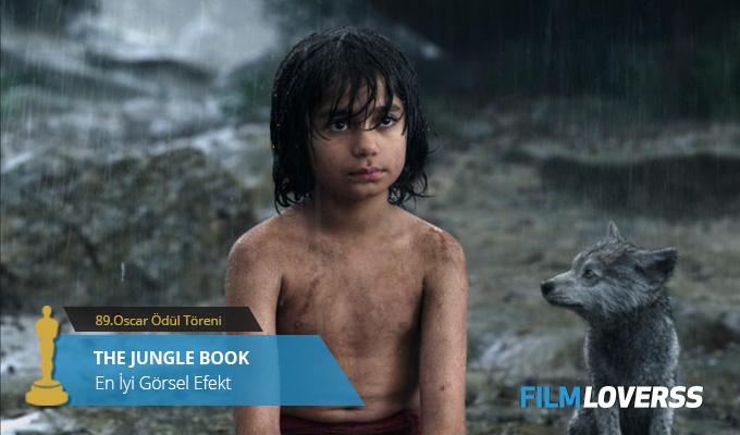 en-iyi-gorsel-efekt-the-jungle-book-filmloverss