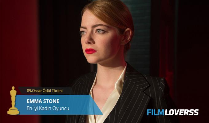 en-iyi-kadin-oyuncu-emma-stone-filmloverss