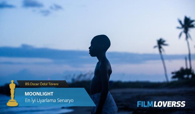 en-iyi-uyarlama-senaryo-moonlight-filmloverss