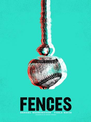 fences-filmloverss