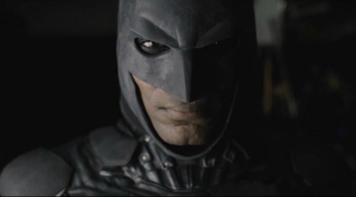 gercek-hayat-batmani-yle-tanisin-being-batman-filmloverss