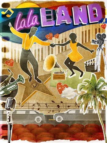 la-la-land-filmloverss