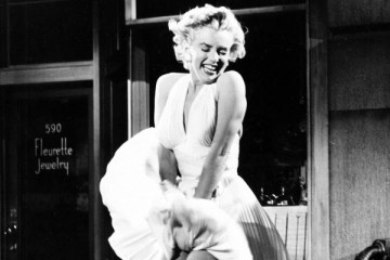 marilyn-monroe-nun-the-seven-year-itch-ten-kayip-goruntuleri-ortaya-cikti