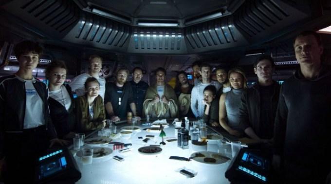merakla-beklenen-alien-covenant-tan-5-dakikalik-fragman-yayinlandi-filmloverss