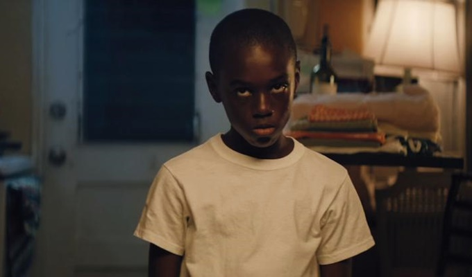 moonlight-4-filmloverss