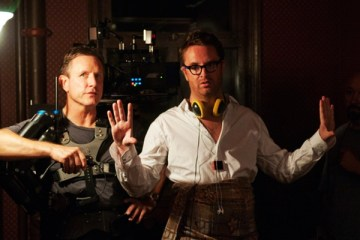 nicolas-winding-refn-den-yeni-dizi-projesi-too-old-to-die-young-filmloverss