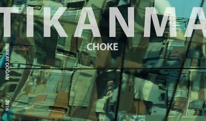 tikanma-burkay-dogan-filmloverss