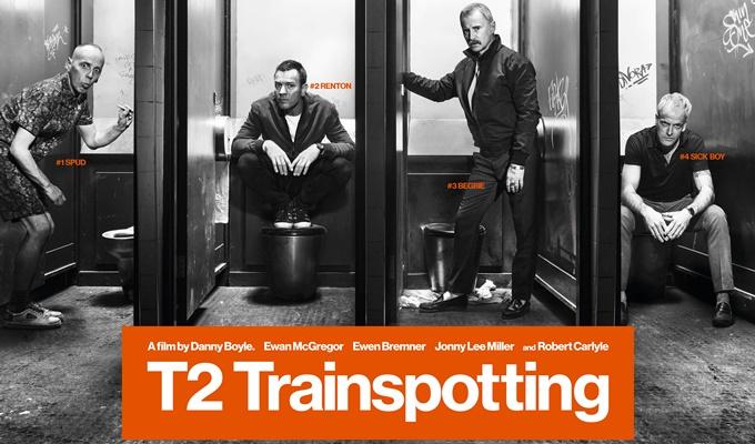 t2-trainspotting-filmloverss