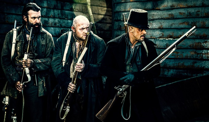 taboo-8-bolum-james-atticus-filmloverss