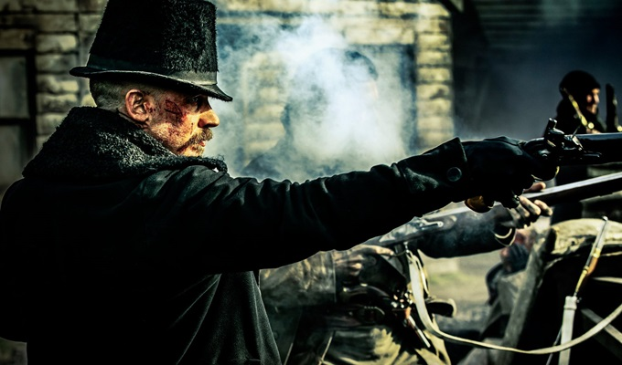 taboo-8-bolum-james-filmloverss
