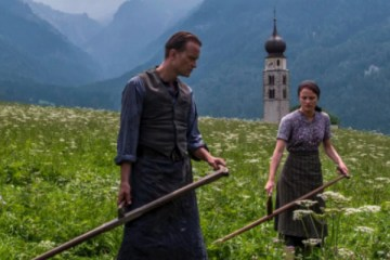 terrence-malick-in-yeni-filmi-radegund-tan-ilk-gorsel-yayinlandi-filmloverss