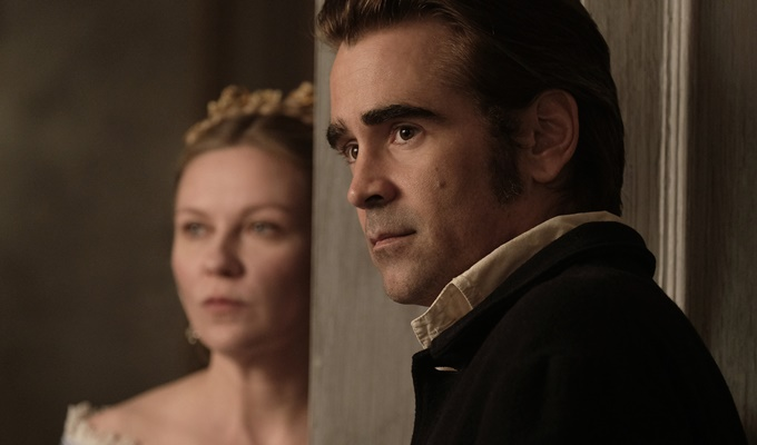 the-beguiled-1-filmloverss
