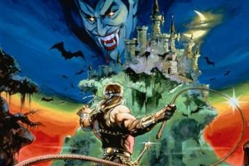 unlu-video-oyunu-castlevania-netflix-tarafindan-televizyona-uyarlaniyor-filmloverss