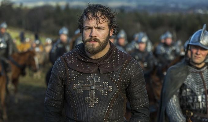 vikings-4-sezon-20-boum-aethelwulf-filmloverss