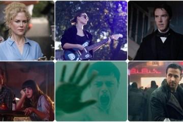 2017-nin-merakla-beklenen-50-filmi-filmloverss