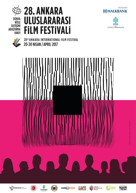 28-ankara-uluslararasi-film-festivali-filmloverss