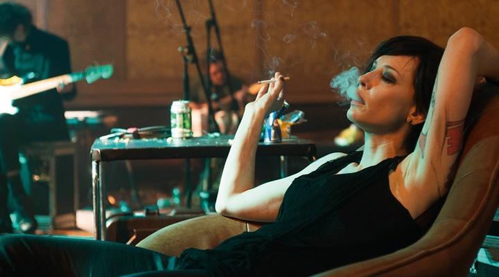 36-istanbul-film-festivali-5-15-nisan-da-sinemaseverleri-bekliyor-filmloverss
