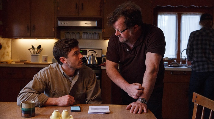 casey-affleck-and-kenneth-lonergan-filmloverss