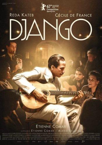 django-poster-filmloverss