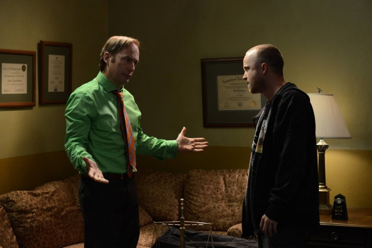 saul-goodman-jesse-pinkman-better-call-saul