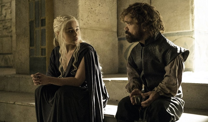 akil-almaz-10-game-of-thrones-7-sezon-teorisi-4-filmloverss