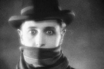 alfred-hitchcock-un-hitchcock-hissi-veren-ilk-filmi-the-lodger-filmloverss