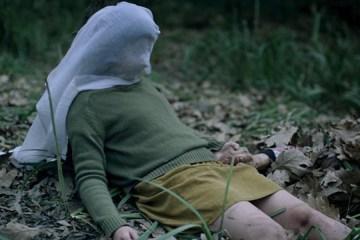 ankara-uluslararasi-film-festivali-ulusal-uzun-yarisma-filmleri-belli-oldu-filmloverss