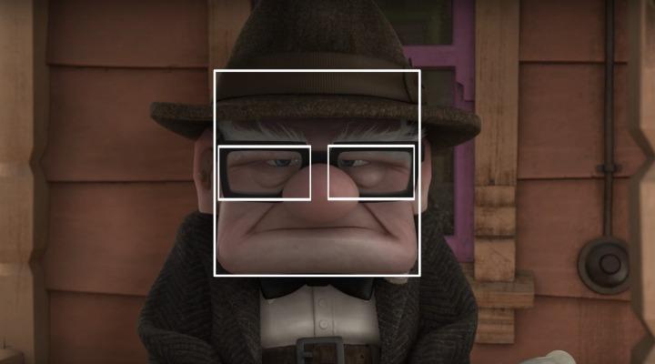 basarili-bir-video-geometrik-sekillerin-beyazperdede-kullanimi-filmloverss