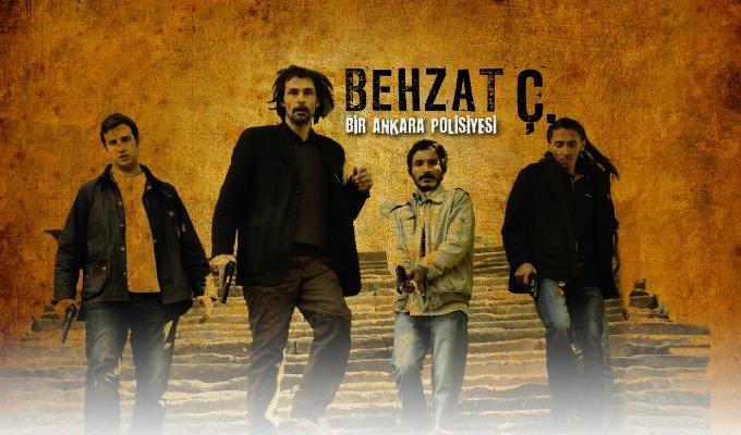 behzat-c-filmloverss