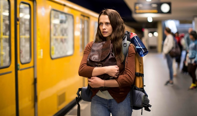 berlin-syndrome-2-filmloverss