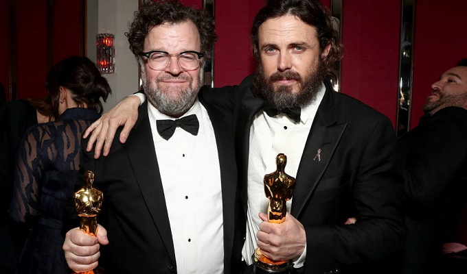 casey-affleck-kenneth-lonergan-filmloverss